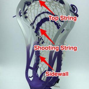custom-stringing