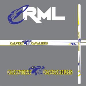 Calvert HS Store