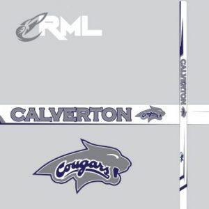 Calverton Store