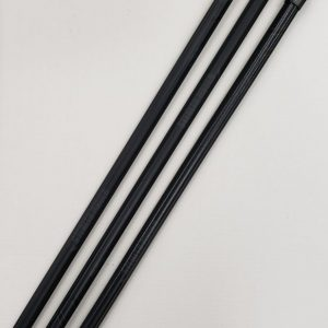 Stealth Maven Carbon Fiber Shaft- Concave